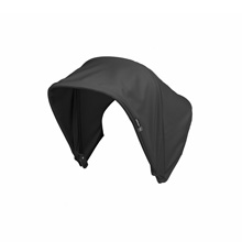 Orbit Baby G3 Stroller Sunshade, Black