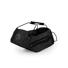Orbit Baby G3 Cargo Basket, Black