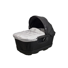 Oribt Baby G3 Bassinet for Cradle