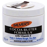 Palmer's® Cocoa Butter Formula®  Smoothes Marks & Scars 3.5oz