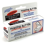 Palmer's Pure Cocoa Butter & Pro Vitamin B5 Nursing Butter Cream