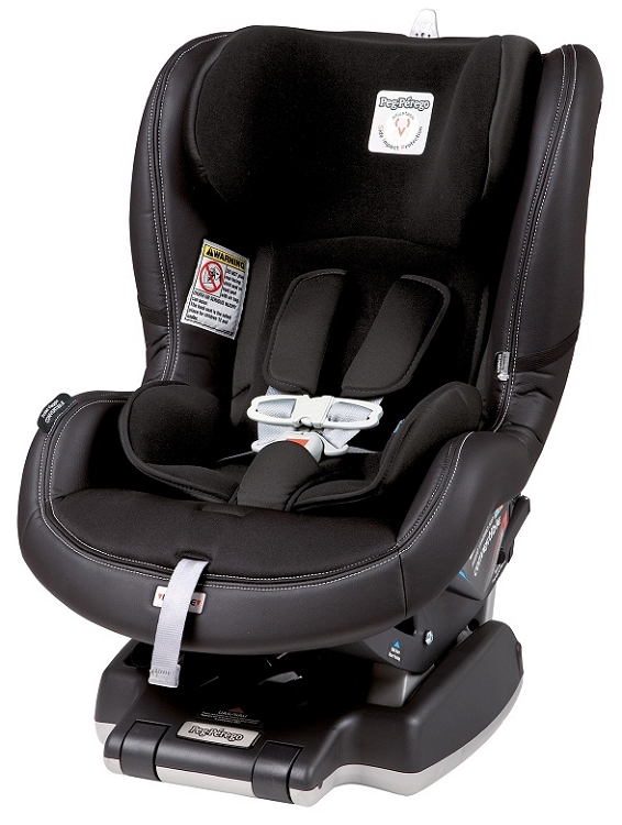 peg perego primo viaggio sip convertible car seat. Black Bedroom Furniture Sets. Home Design Ideas