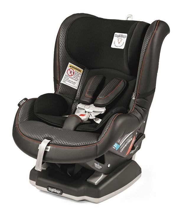 peg perego primo viaggio sip convertible car seat techno ideal baby. Black Bedroom Furniture Sets. Home Design Ideas