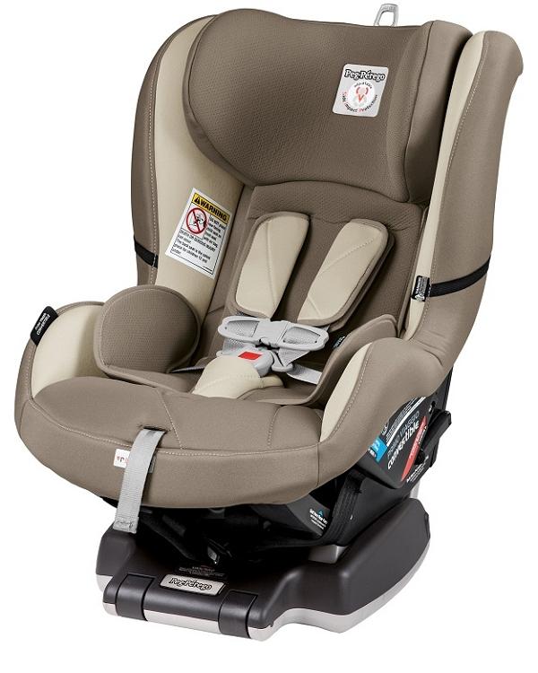 peg perego primo viaggio sip convertible car seat panama ideal baby. Black Bedroom Furniture Sets. Home Design Ideas