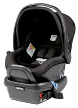 Peg Perego Primo Viaggio Infant Car Seat 4/35, Atmosphere