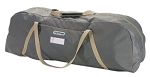 Peg Perego Air Transport Sack for Pliko P3 & Switch
