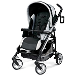 Peg Perego 2012 Pliko Four Stroller in South Pole