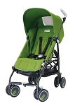 Peg Perego Pliko Mini in Aloe