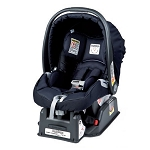 Primo Viaggio SIP 30/30 Infant Car Seat in Zaffiro