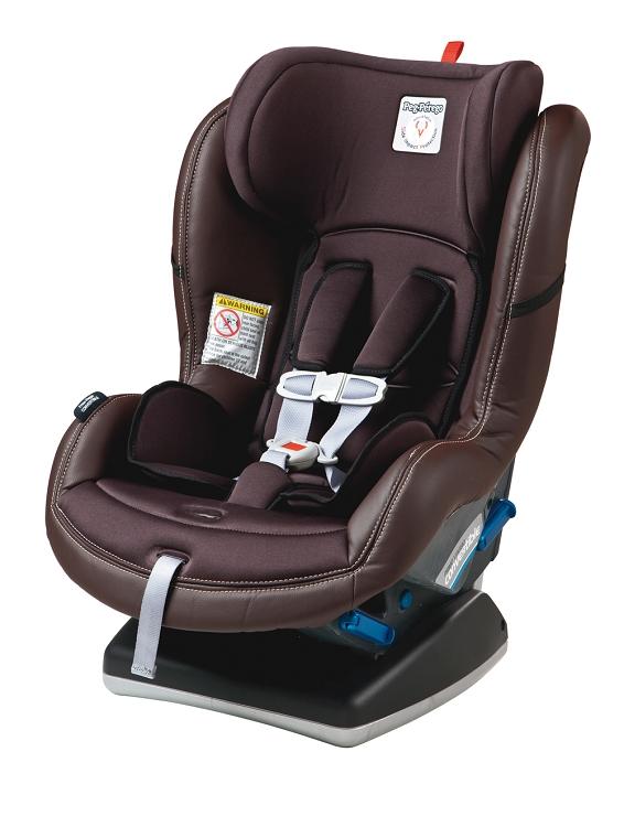 car seats strollers travel gear nursery furniture. Black Bedroom Furniture Sets. Home Design Ideas