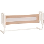 Safety™ Top of Mattress Bed Rail
