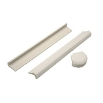Safety 1st Foam Edge Protector