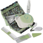 Safety 1st™ Complete Grooming Kit 18-Pieces