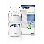 AVENT 4oz Feeding Bottle