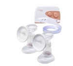 Simplisse Double Electric Breast Pump