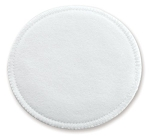 Simplisse Washable Breast Pads 4pk