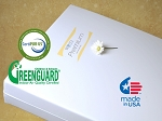 Sopora Premium Crib Mattress