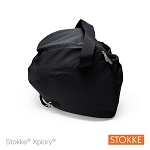 Stokke® Xplory® Shopping Bag Dark Navy