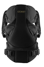 Stokke® MyCarrier™, Black