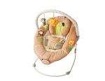 Summer Infant Swingin Safari Musical Bouncer