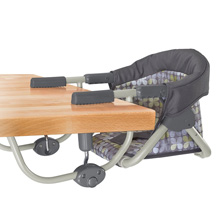 Summer Infant SecureSeat™