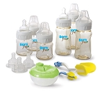 Born Free Classic Bottle Gift Set