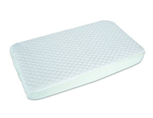 Summer Infant Crib Mattress Pad