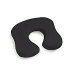 Summer Infant ComfortMe Toddler Neck Support, Black