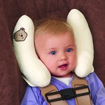 Summer Infant Cradler® in Ivory
