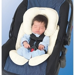 Summer Infant Snuzzler® in Terry Ivory