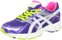 Asics GT-1000 GS Running Shoe, Kids