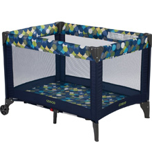 Cosco Funsport® Play Yard, Comet