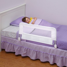Dex Baby Safe Sleeper Ultra Bed Rail
