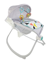Fisher Price Premium Auto Rock 'n Play Sleeper with SmartConnect™