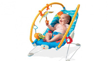 Tiny Love Gymini® Bouncer Under the Sea