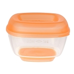 Vital Baby 8 Small Press 'n' Pop Freezer Pots