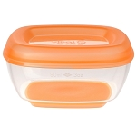 Vital Baby 4 large Press 'n' Pop Freezer Pots