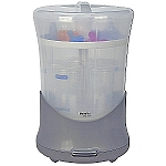 Learning Curve Baby Pro Sterilizer