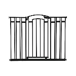 Learning Curve Decor Gate Extra Tall