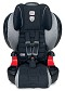Britax Pinnacle 90 Harness-2-Booster Seat Manhattan