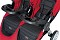 Britax B-Agile Duo Stroller Child Tray 2014