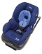 Maxi Cosi Mico AP Infant Car Seat Reliant Blue