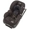Maxi Cosi Mico AP Infant Car Seat Devoted Black