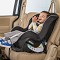 Evenflo Tribute� LX Convertible Car Seat, Saturn