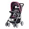 Evenflo JourneyLite� LX Travel System, Marianna