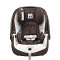 Peg Perego Car Seat Front