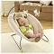 Fisher Price My Little Snugapuppy� Deluxe Bouncer