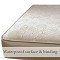 Kolcraft Pure Sleep Therapeutic� 150 Crib Mattress
