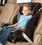 Evenflo Maestro? Combination Booster Car Seat, Keller