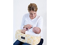 Nursing Pillow & Stools